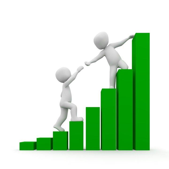 financial-equalization-1015294_960_720