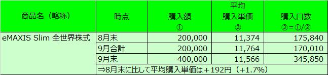 20200905205534a1e.png