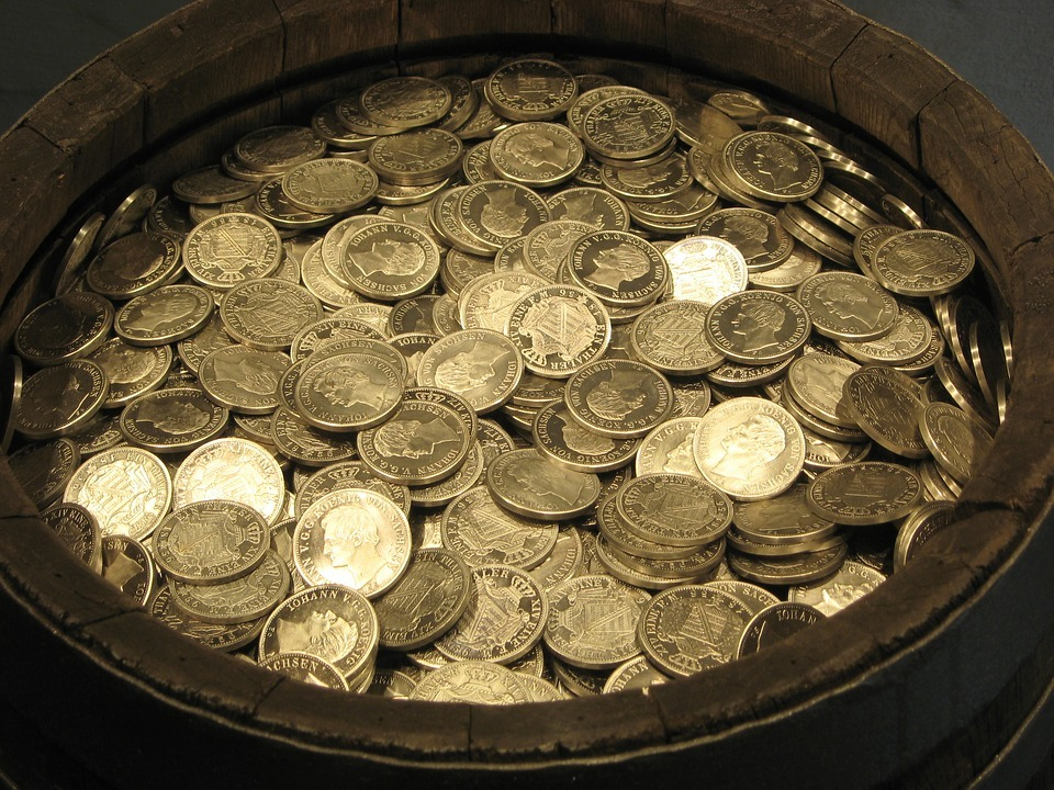 money-1477064_960_720[1]