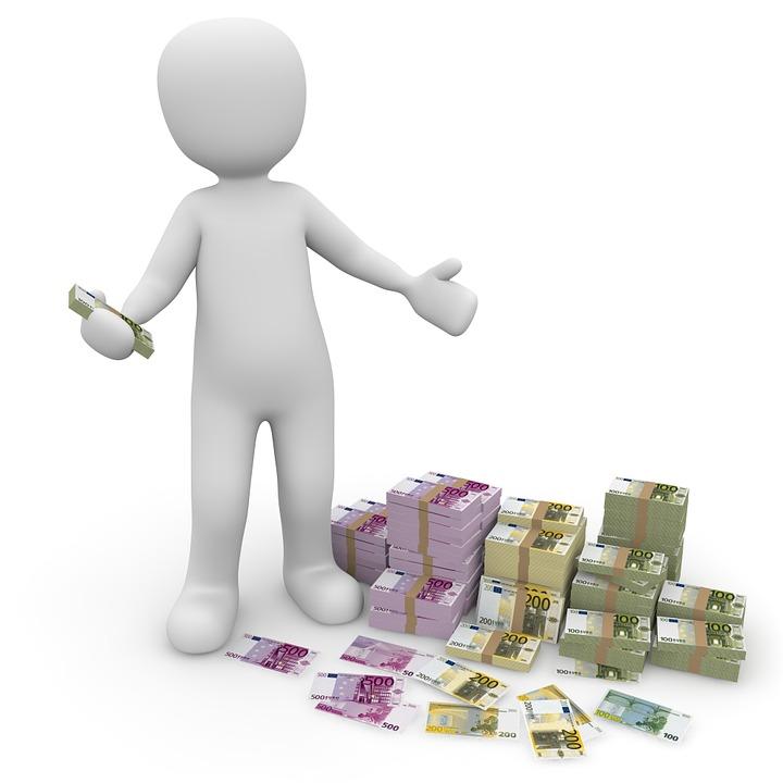 money-1015301_960_720[1]