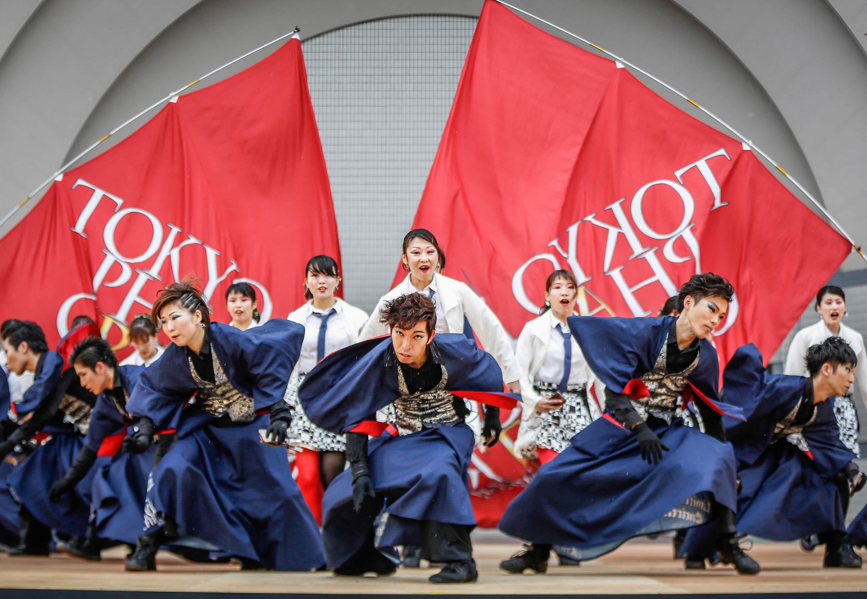 TOKYO PHANTOM ORCHESTRA.jpg