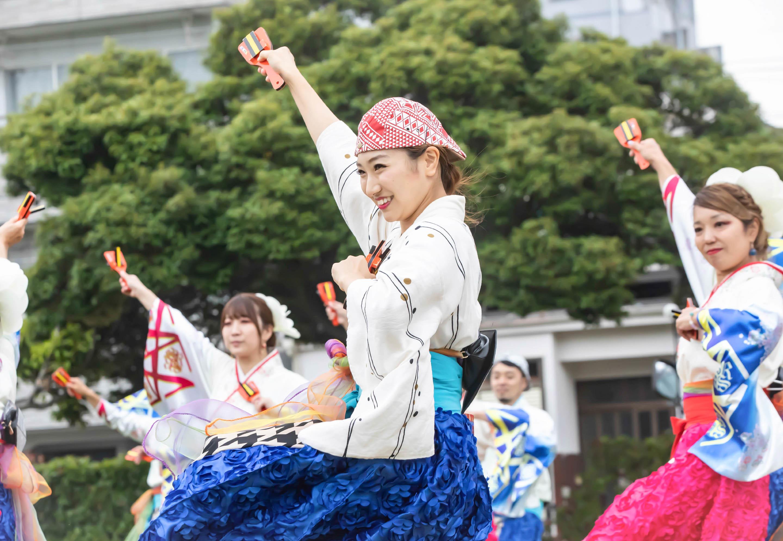 駿河リゾート.jpg