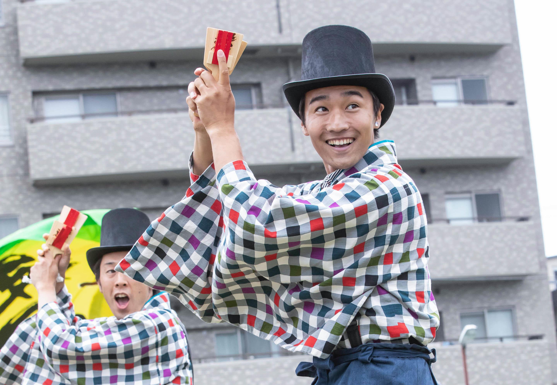 ぬまづ熱風舞人.jpg