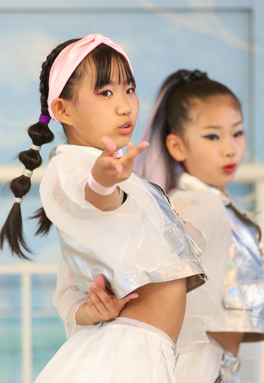 森本ジャズ体操教室.jpg
