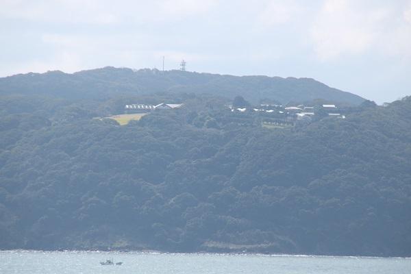 志賀島 2020-3-8-10