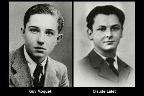 Guy Môquet_Claude Lalet