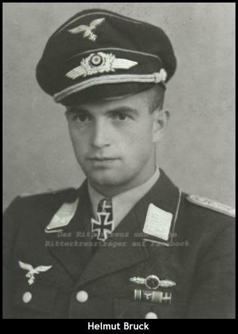 Helmut Bruck