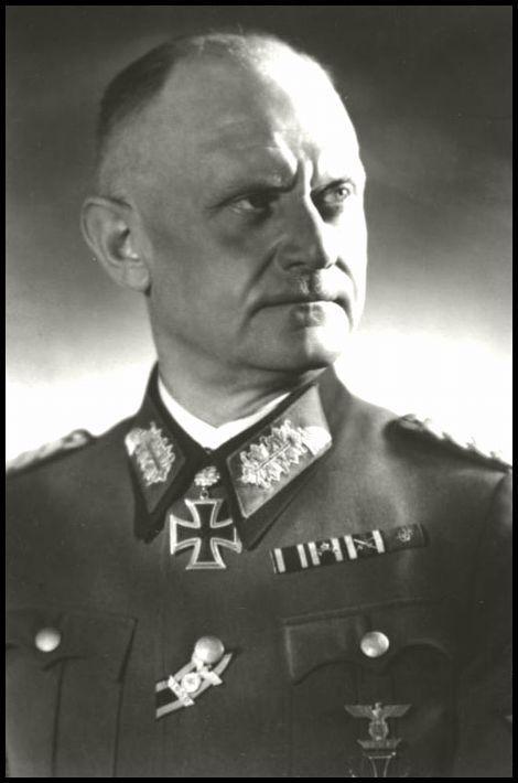 Alfred Wünnenberg