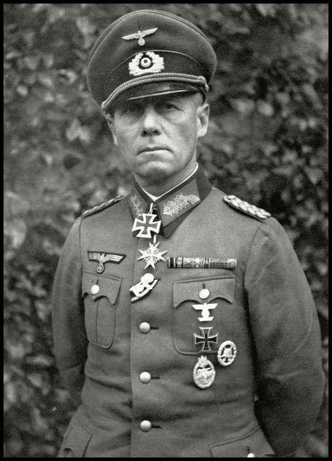 Erwin Rommel_1940
