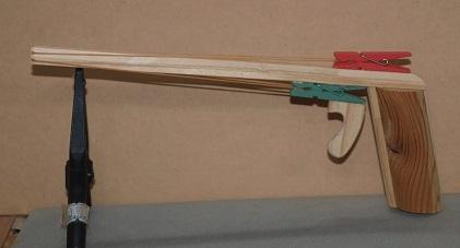 P5100096 上下2連銃