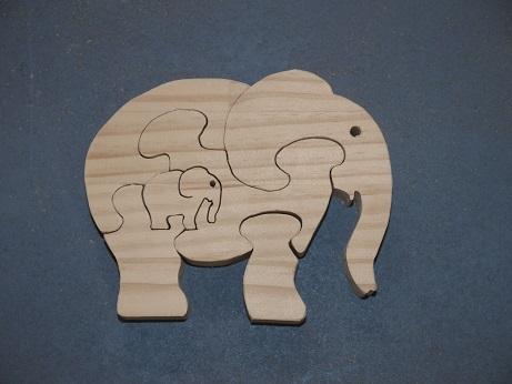 P6220062 ゾウさん