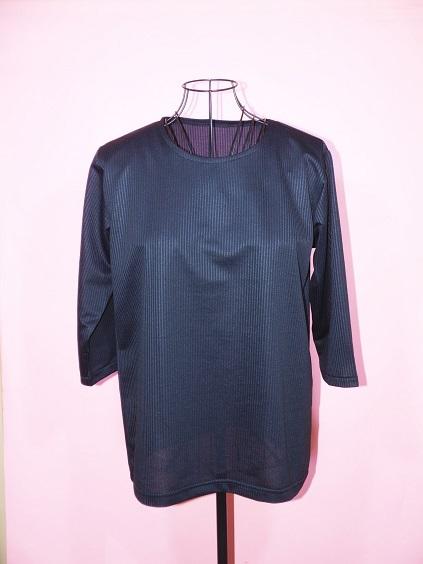 P7050010 黒1