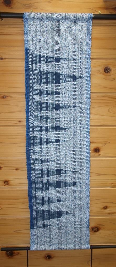P7110016 ブルー
