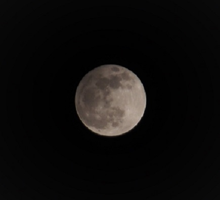 PB300129 (2)ブログ用満月