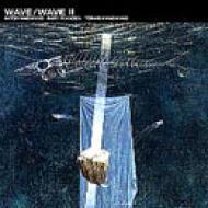 waveⅢ