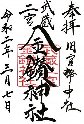 xkanasanashin (1)