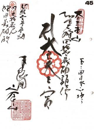 xkantou45 (1)