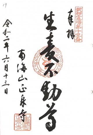 xbusofudo19 (1)