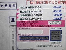 ANA2020.5