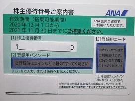 ANA2020.11