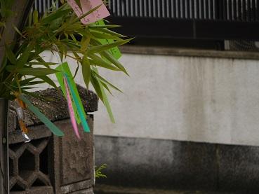 tanabata7.jpg