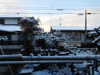 yukiasa30.jpg