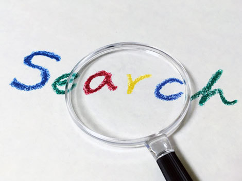 Google 検索 nanaco
