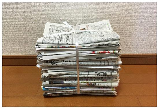新聞 契約