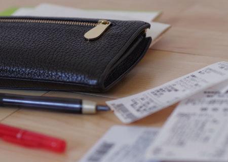 リボ払い クレジットカード