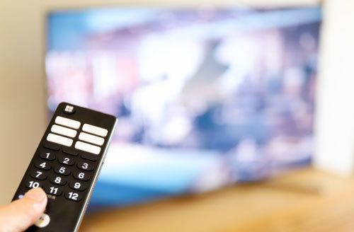 テレビ番組 プロフェッショナル