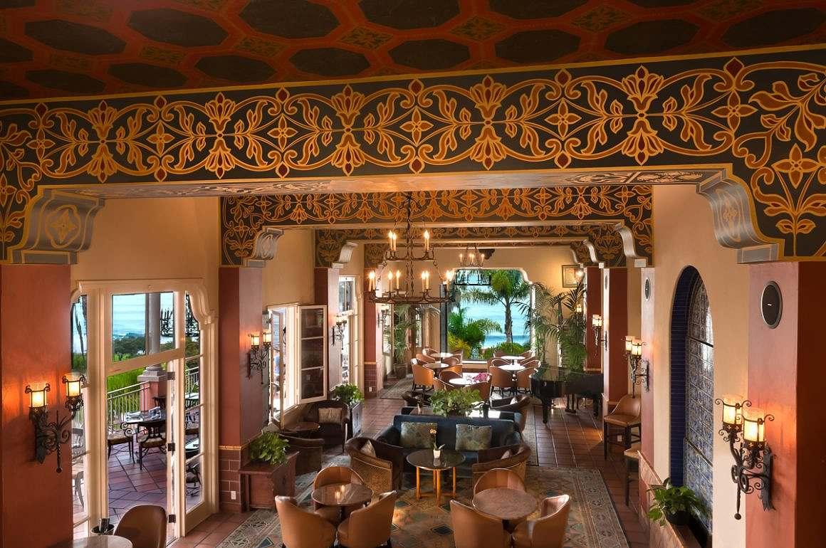La Valencia Hotel 03