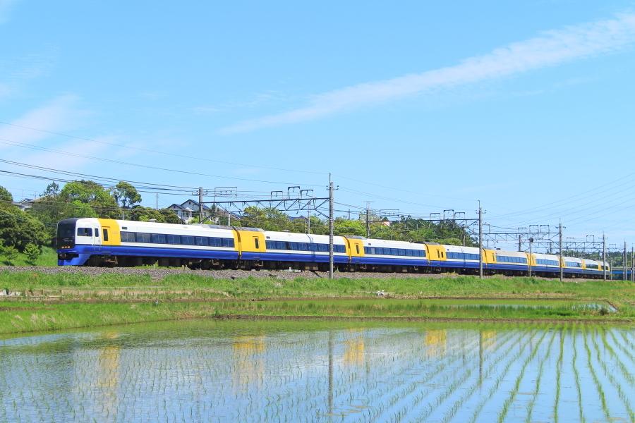 900-EC255-200511A1.jpg
