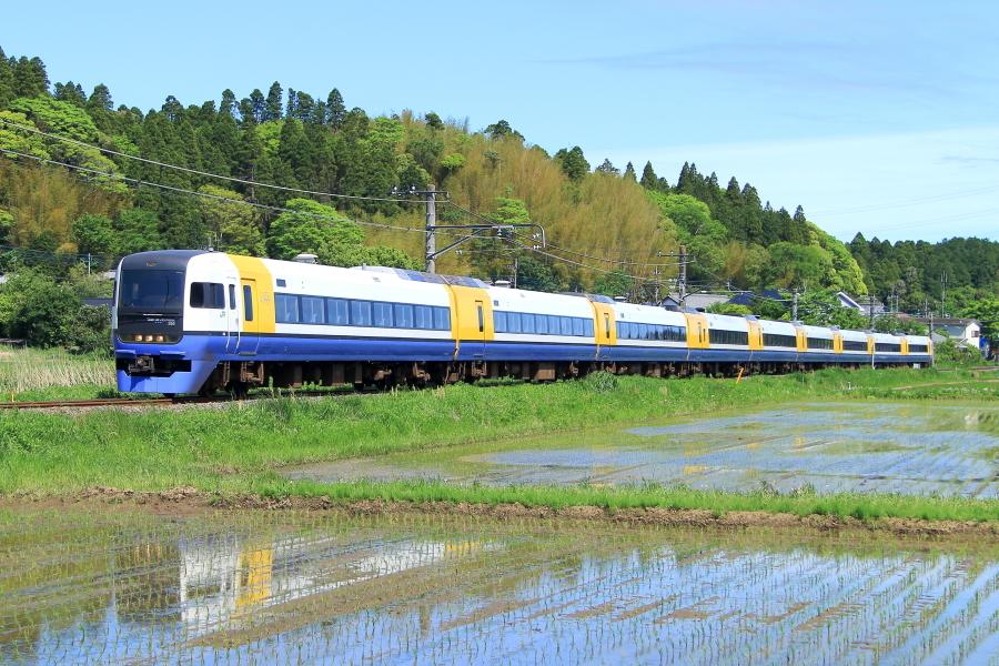 900-EC255-200511B1.jpg