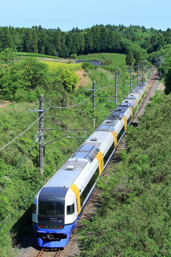900-EC255-200511D0.jpg