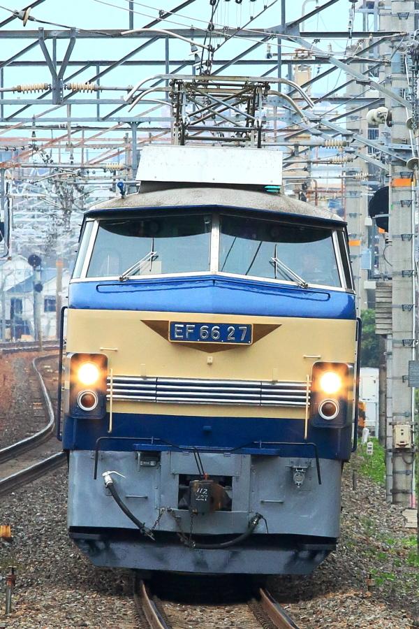 900-EF66-150614A1.jpg