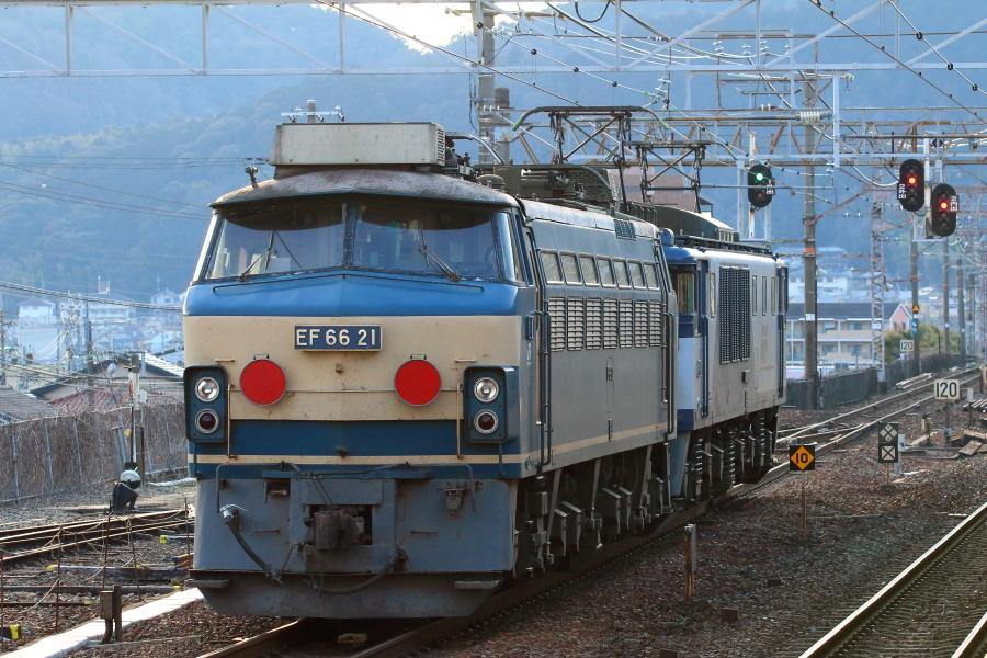 900-EF66-160301A0.jpg
