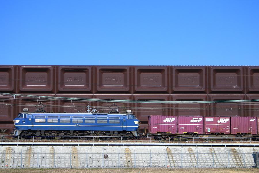 900-EF66-180223B3.jpg