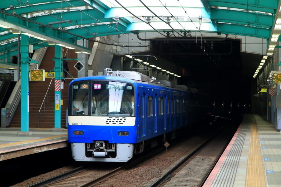 900-KS-200602H0.jpg