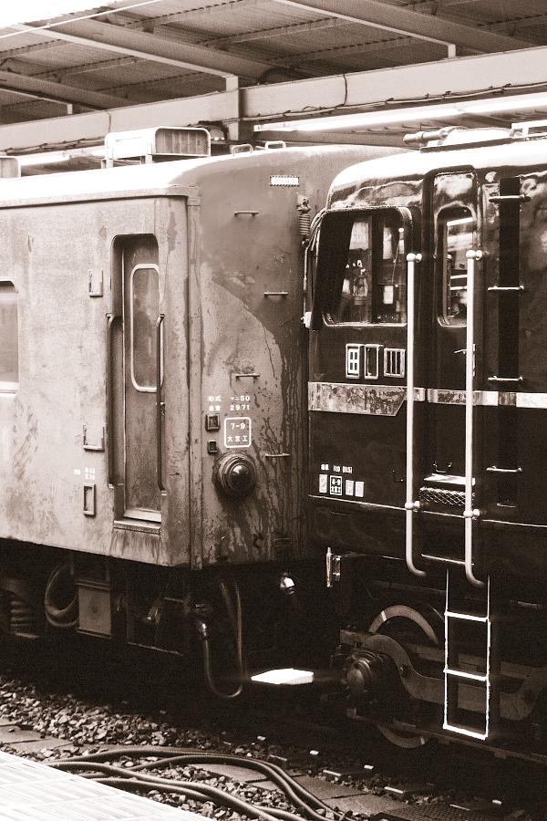 900-T-EF58-011001X9.jpg