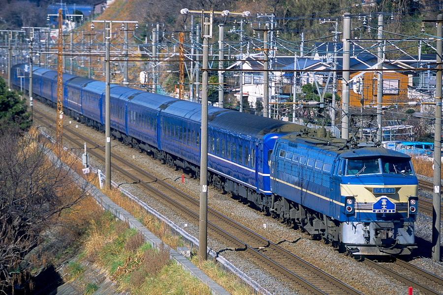 900-T-EF66-050227A350.jpg