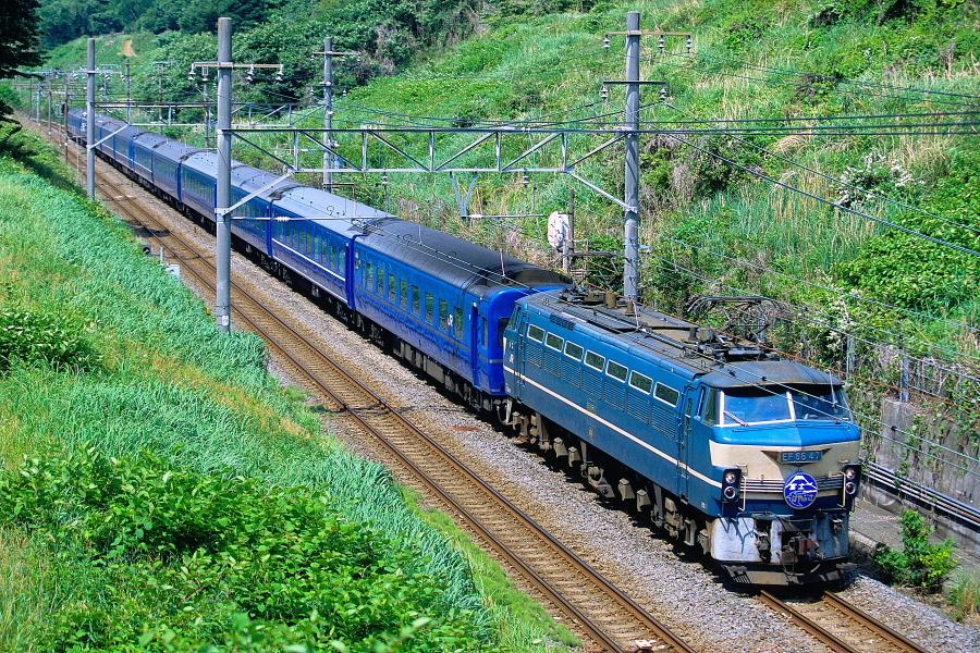 900-T-EF66-050500A200.jpg