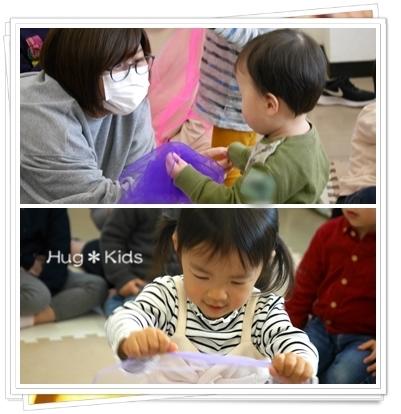 リトミック講座広島1歳2歳2003