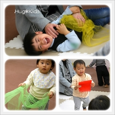 子育て教室広島200326
