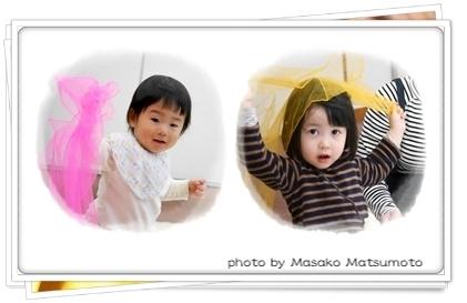リトミッククラブ広島1歳2歳2004