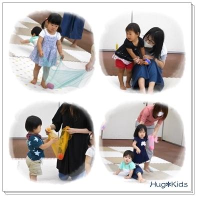 1歳2歳習い事ぷれ幼稚園保育園育児広島207