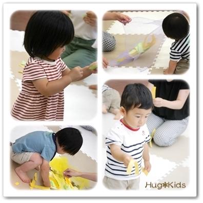幼児教室広島200918皆賀美鈴河内倉重高須