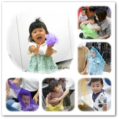 広島ベビー音楽教室育児サークル200918