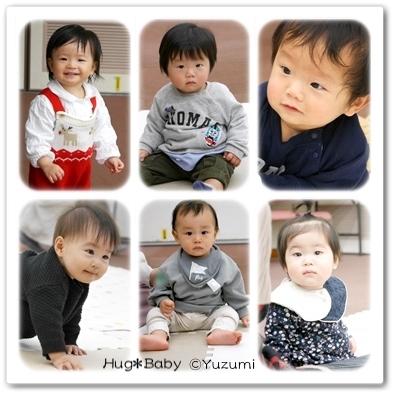 広島ベビーサイン教室201210