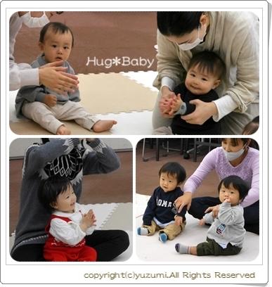 赤ちゃん習い事広島201210
