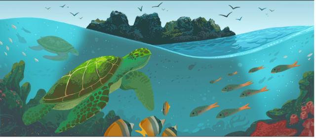 Galápagos Islands3